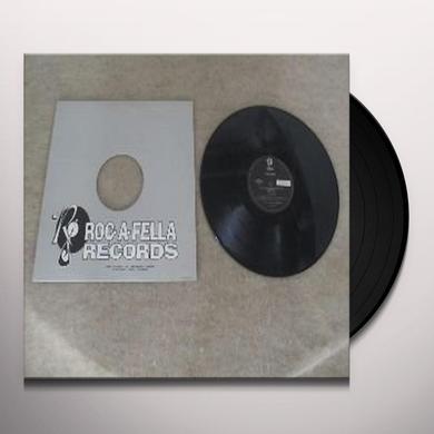 Freeway LINE 'EM UP Vinyl Record - Canada Import