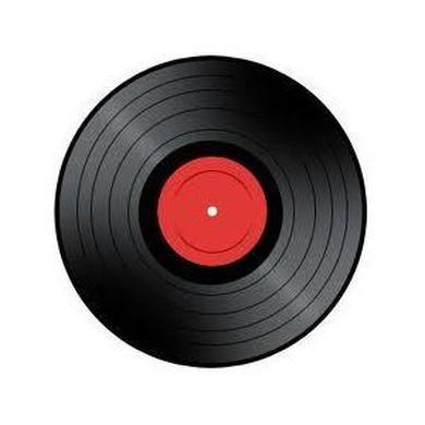 Ja Rule I CRY Vinyl Record