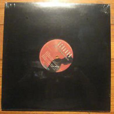Gerardo SIGO SIENDO RICO Vinyl Record