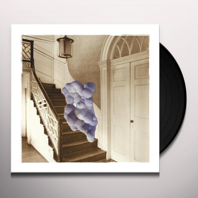 SWEET JOHN BLOOM WEIRD PRAYER Vinyl Record - Black Vinyl, Poster, Digital Download Included