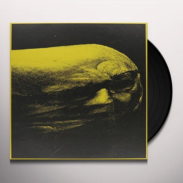 VOLTE-FACE CHARLATAN Vinyl Record