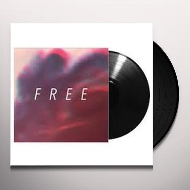 Hundredth FREE Vinyl Record