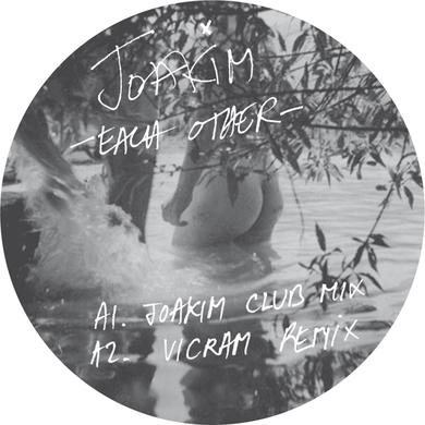 Joakim EACH OTHER Vinyl Record