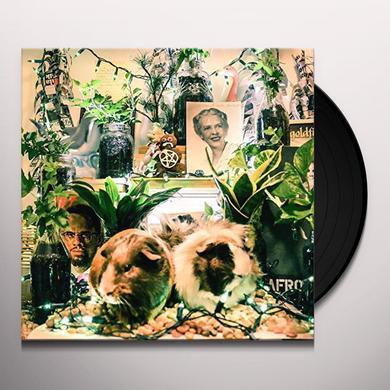Shark DEBBIE & BECKY Vinyl Record