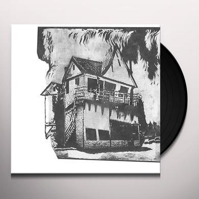 Weber ZWEI Vinyl Record