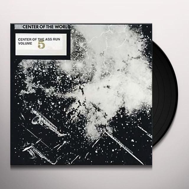 RAM UMBUS SWING LOW Vinyl Record