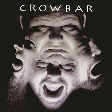Crowbar ODD FELLOWS REST Vinyl Record - UK Import
