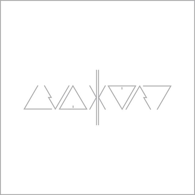 Akkord HTH040 Vinyl Record - UK Release