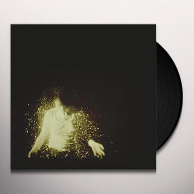 Wolf Alice MY LOVE IS COOL  (DLI) Vinyl Record - Gatefold Sleeve