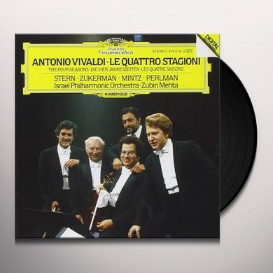 SIBELIUS: SYMPHONY NO 2 IN D / VARIOUS Vinyl Record