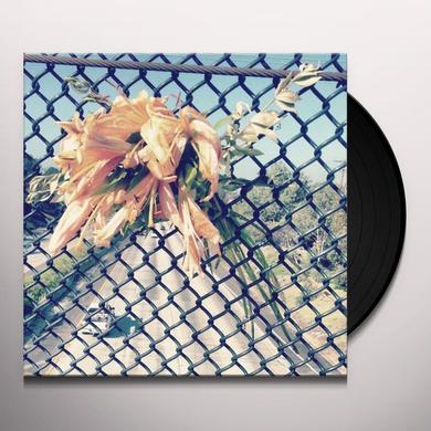 SPIRIT CLUB Vinyl Record