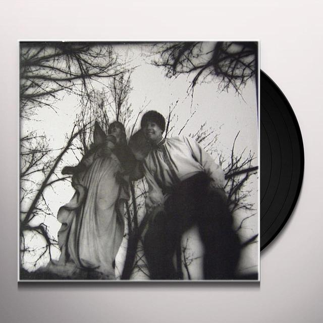 FRANK-O-FEST AN EPISODE OF IMPROVISATIONAL SMOKE Vinyl Record