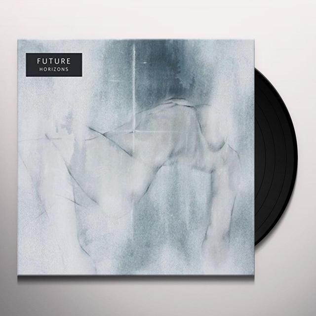 Future HORIZONS Vinyl Record