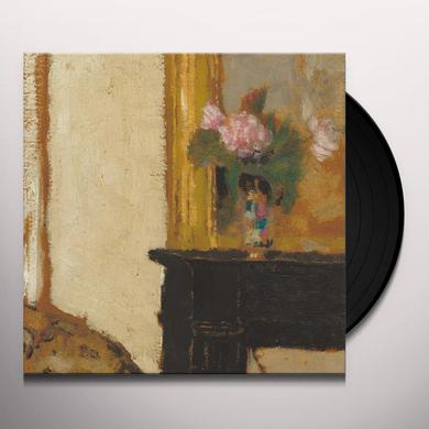 SIX SIX SECONDS TEARING DOWN HEAVEN Vinyl Record