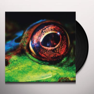 TDQ DAY & NIGHT Vinyl Record