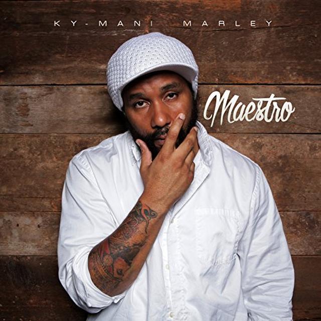 Jamaica'S Reggae Stars merch