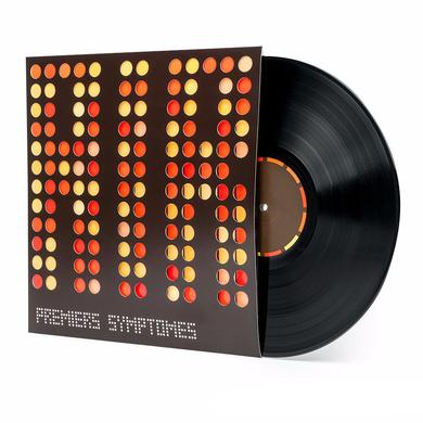 Air PREMIERS SYMPTOMES Vinyl Record