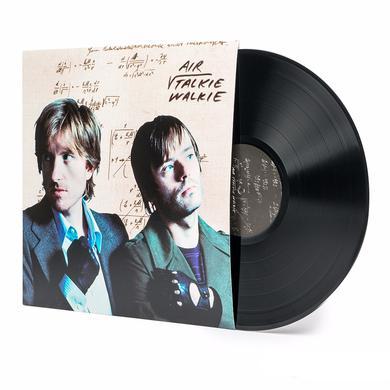 Air TALKIE WALKIE Vinyl Record