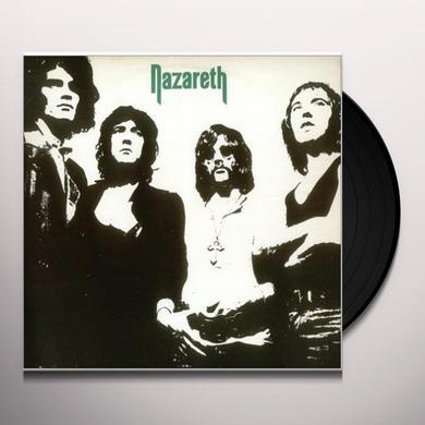 NAZAREETH NAZARETH Vinyl Record