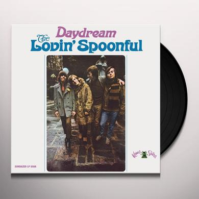 The Lovin' Spoonful DAYDREAM Vinyl Record