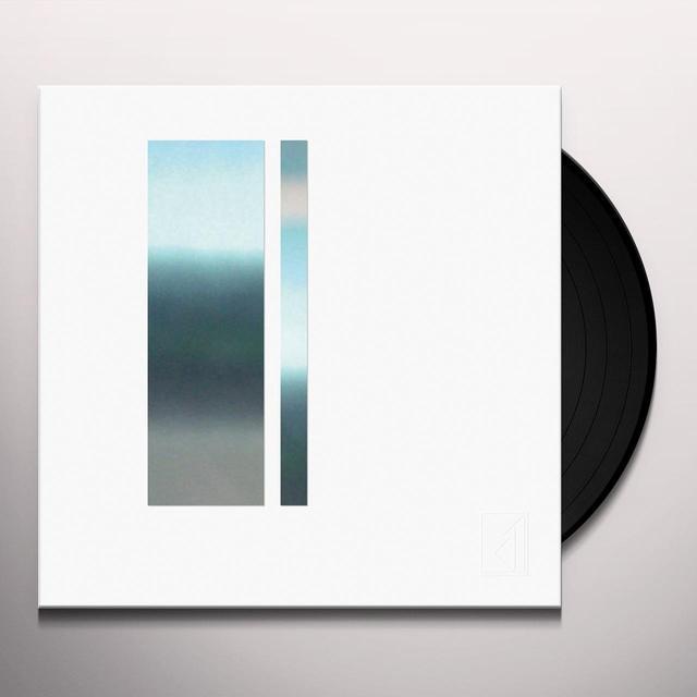 Marvin Horsch DEEN Vinyl Record