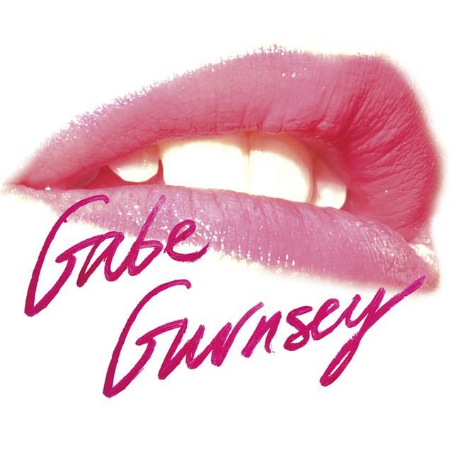 Gabe Gurnsey