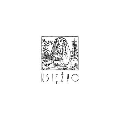 KSIEZYC Vinyl Record