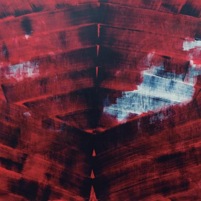 Aidan Baker / Thisquietarmy Hypnodrone Ensemble