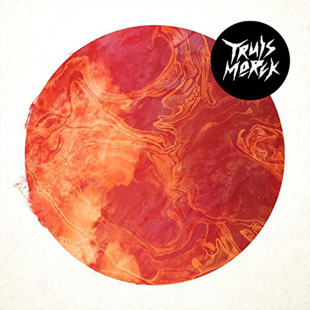 Truls Morck Vinyl Record