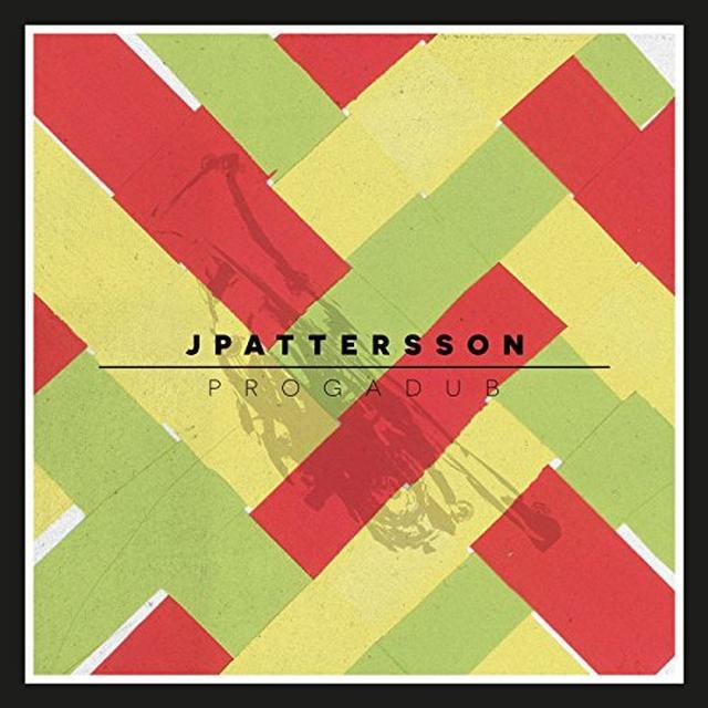 JPATTERSSON