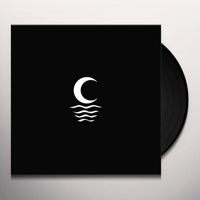 I Love You But I'Ve Chosen Darkness DUST Vinyl Record