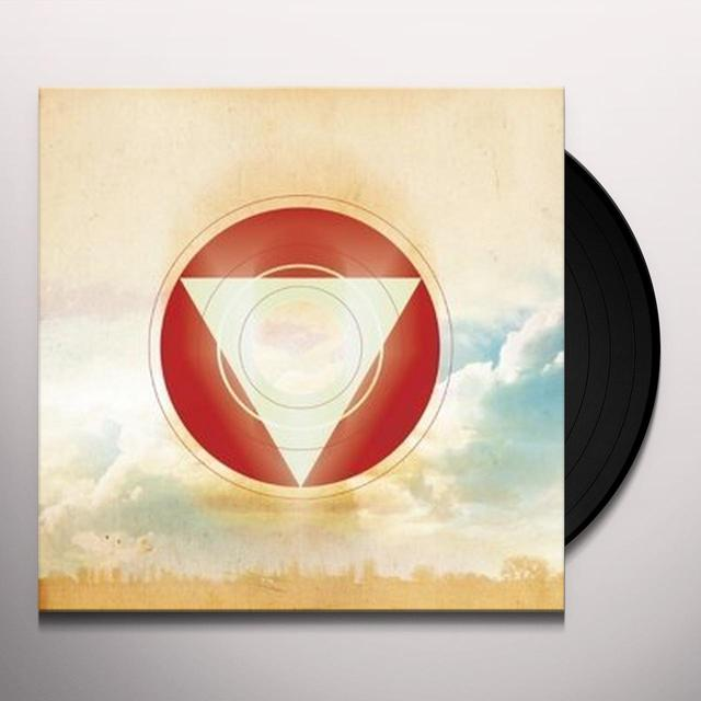 Valley Of The Sun SAYINGS OF THE SEERS Vinyl Record - UK Import