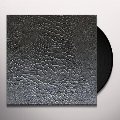 Matrixxman HOMESICK Vinyl Record