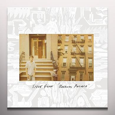 Steve Gunn BOERUM PALACE Vinyl Record - Colored Vinyl, Digital Download Included