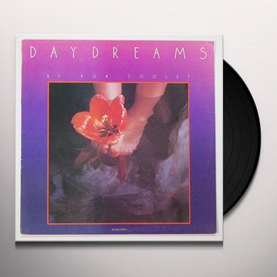 Ron Cooley DAY DREAMS Vinyl Record