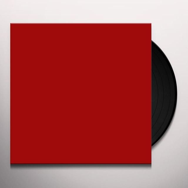 BOYS NOIZE PRESENTS STRICTLY RAW 1 Vinyl Record