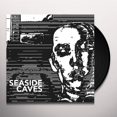 SEASIDE CAVES Vinyl Record - 10 Inch Single