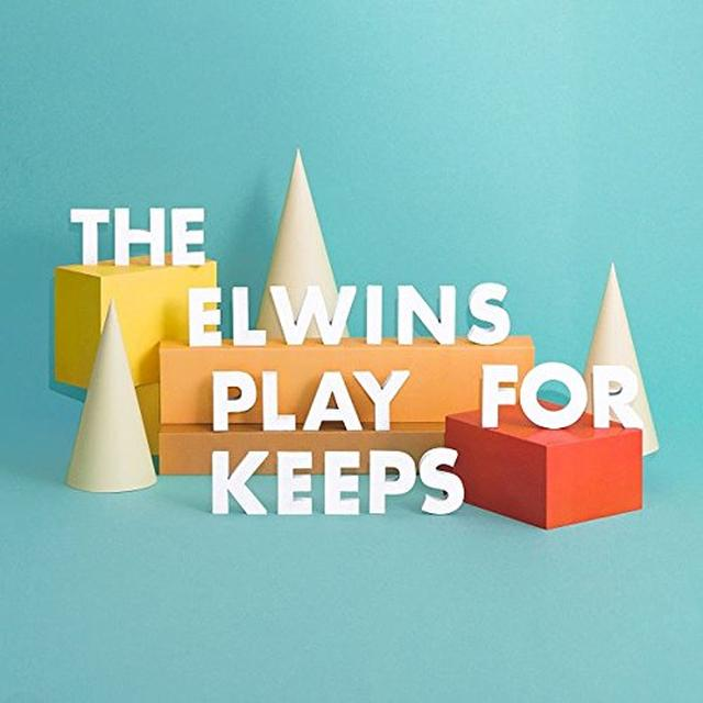The Elwins
