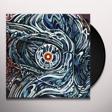 MAJOR KONG DOOM MACHINE Vinyl Record