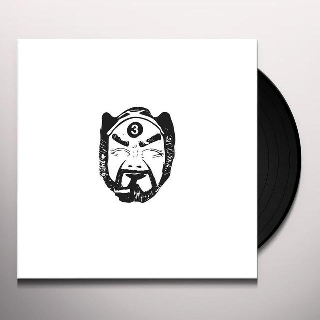 VA10Y3 / VARIOUS Vinyl Record
