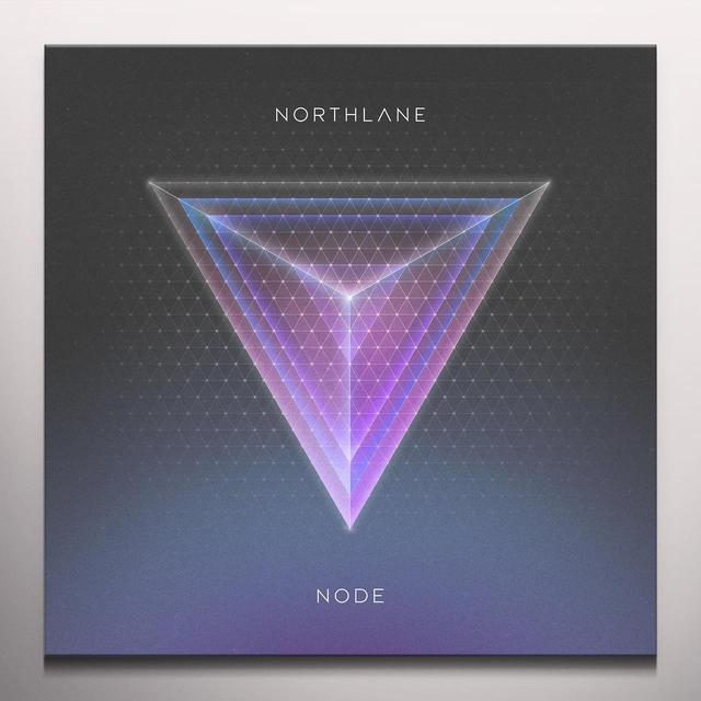 Northlane NODE Vinyl Record