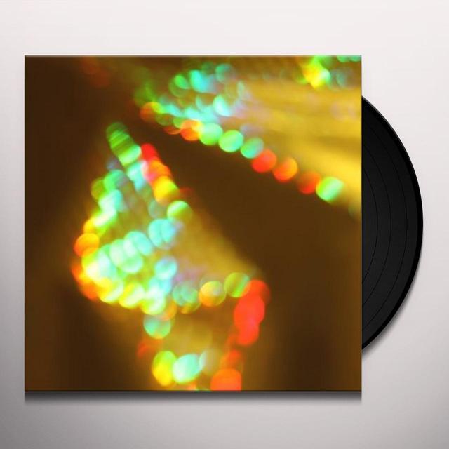 Ambrosia NEACUTE VEACUTE Vinyl Record