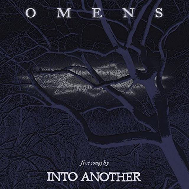 Into Another OMENS Vinyl Record