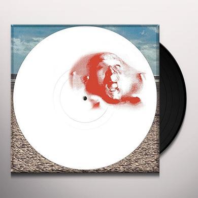 PRISONER: O.S.T. (WHITE VINYL) (UK) PRISONER: O.S.T. (WHITE VINYL) Vinyl Record - UK Import