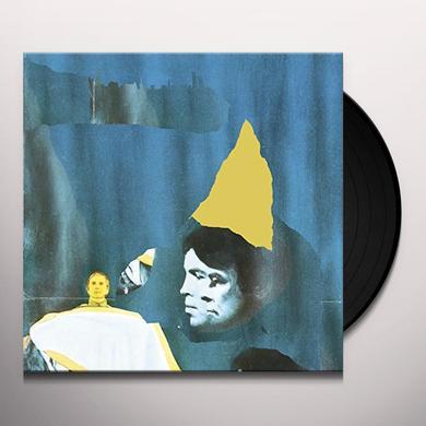 VENNART DEMON JOKE Vinyl Record - UK Import
