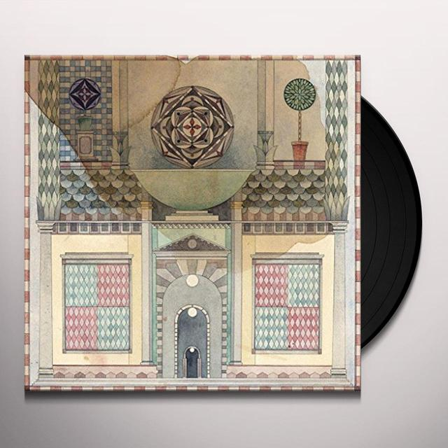 Refused FREEDOM Vinyl Record - UK Import