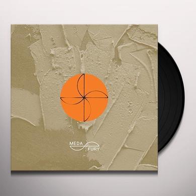 RYOTA O.P.P FUTURE LIFE EP Vinyl Record