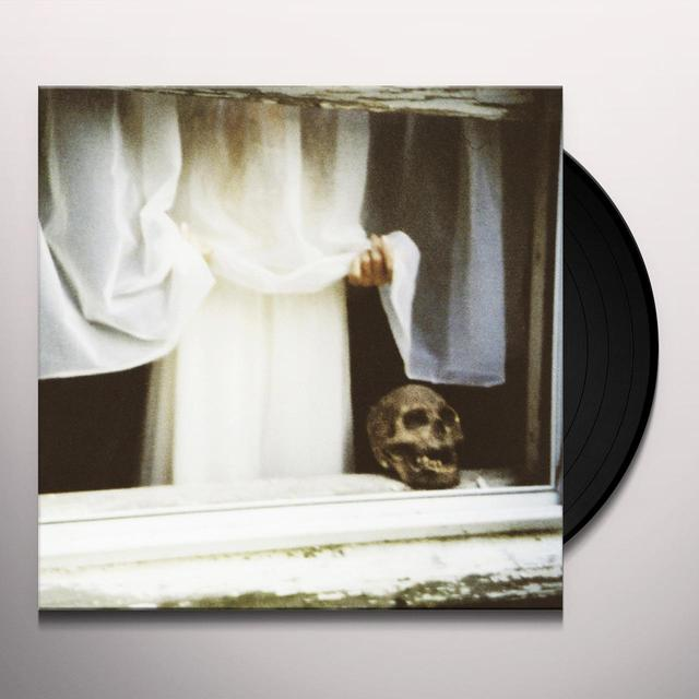 VOID TRANSCRIPTS / VARIOUS (10IN) VOID TRANSCRIPTS / VARIOUS Vinyl Record - 10 Inch Single