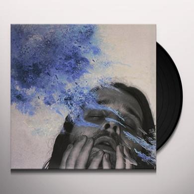 JMSN Vinyl Record