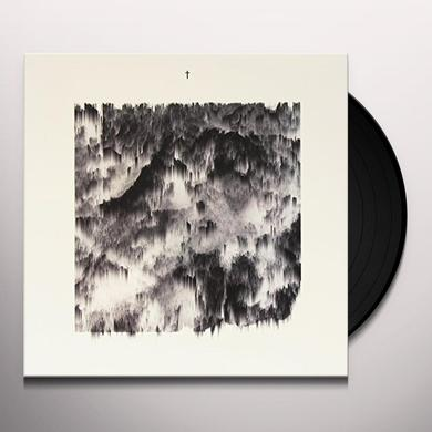 JMSN PLLAJE Vinyl Record